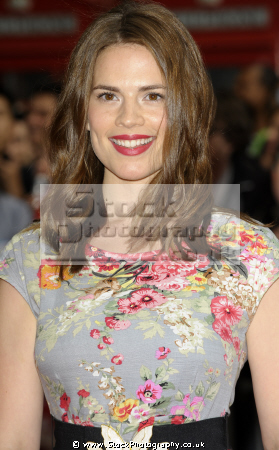 hayley atwell english actress period dramas actresses england female thespian acting celebrities celebrity fame famous star females white caucasian portraits