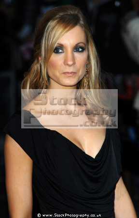 joanne froggatt actress saskia royle family english actresses england female thespian acting celebrities celebrity fame famous star females white caucasian portraits