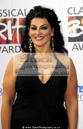 jodie prenger english actress singer actresses england female thespian acting celebrities celebrity fame famous star females white caucasian portraits