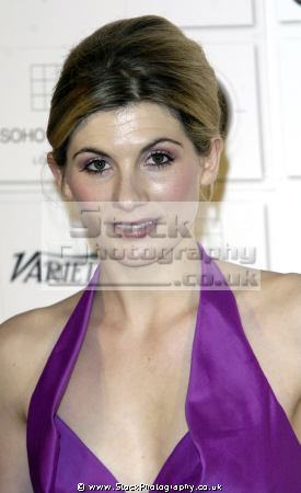 jodie whittaker english actress famous film venus actresses england female thespian acting celebrities celebrity fame star females white caucasian portraits