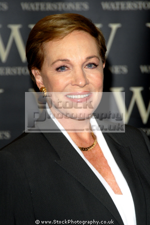 julie andrews dbe british film stage actress singer author. english actresses england female thespian acting celebrities celebrity fame famous star females white caucasian portraits