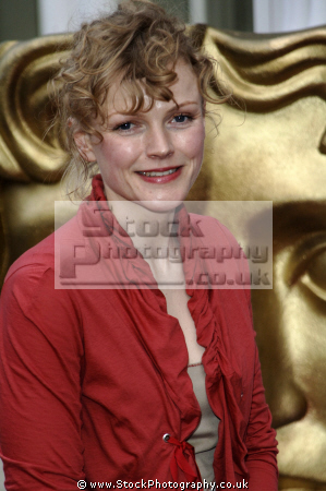 maxine peake english stage film television actress playing veronica channel drama series shameless actresses england female thespian acting celebrities celebrity fame famous star females white caucasian portraits