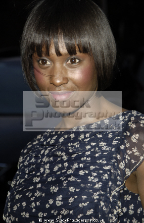 michelle gayle english actress singer author actresses england female thespian acting celebrities celebrity fame famous star negroes black ethnic portraits