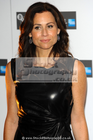minnie driver english actress singer nominated academy award 1997 film good hunting movie actresses england female thespian acting celebrities celebrity fame famous star females white caucasian portraits