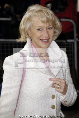 hellen mirren iconic british actress helen english movie actresses film england female thespian acting celebrities celebrity fame famous star males white caucasian portraits