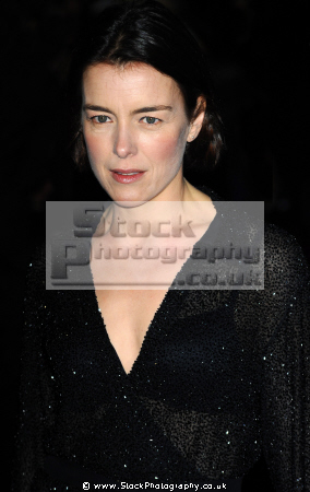 olivia williams english film stage television actress actresses england female thespian acting celebrities celebrity fame famous star males white caucasian portraits