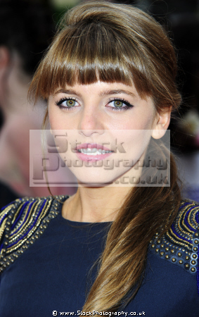 ophelia lovibond english actress actresses england female thespian acting celebrities celebrity fame famous star males white caucasian portraits