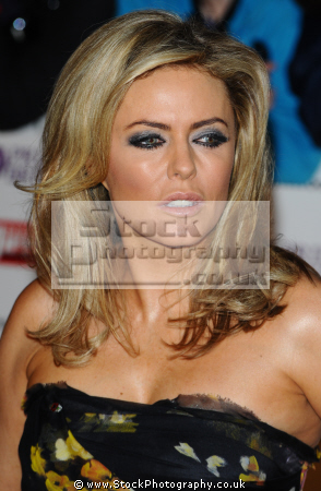 patsy kensit english actress singer child star lethal weapon married rock stars jim kerr liam gallagher plays faye byrne holby city actresses england female thespian acting celebrities celebrity fame famous males white caucasian portraits