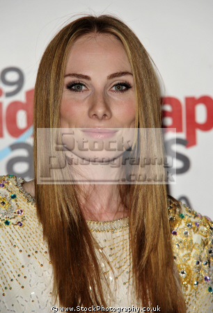 rosie marcel english actress jac naylor holby city actresses england female thespian acting celebrities celebrity fame famous star males white caucasian portraits