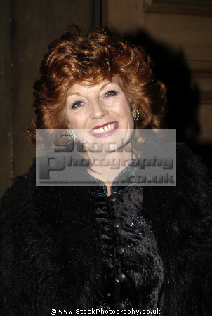 rula lenska british actress married actor dennis waterman english actresses england female thespian acting celebrities celebrity fame famous star males white caucasian portraits
