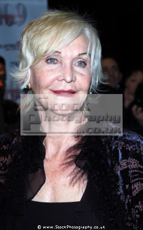 sheila hancock cbe english actress author actresses england female thespian acting celebrities celebrity fame famous star males white caucasian portraits