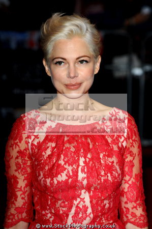 michelle williams american actress jen lindley dawson creek brokeback mountain actresses usa female thespian acting celebrities celebrity fame famous star males white caucasian portraits