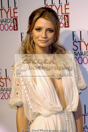 mischa barton english american fashion model film television stage actress marissa cooper o.c. o c oc actresses usa female thespian acting celebrities celebrity fame famous star males white caucasian portraits