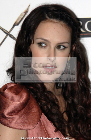 rumer willis american actress daughter bruce demi moore actresses usa female thespian acting celebrities celebrity fame famous star males white caucasian portraits