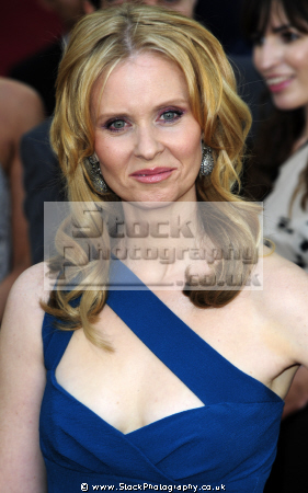 cynthia nixon american actress known portrayal miranda hobbes hbo series sex city actresses usa female thespian acting celebrities celebrity fame famous star females white caucasian portraits
