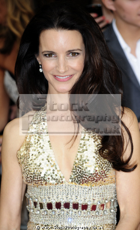 kristin davis american actress known charlotte york goldenblatt hbo sex city actresses usa female thespian acting celebrities celebrity fame famous star females white caucasian portraits