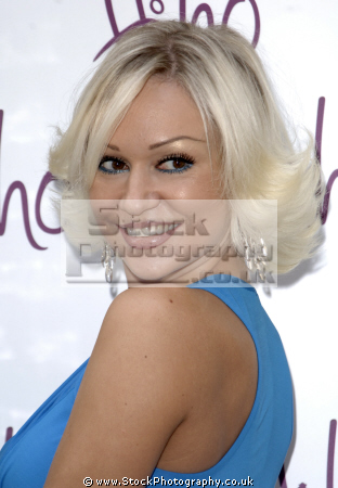 kristina rihanoff world finalist professional ballroom dancer dancing stars dancers performers celebrities celebrity fame famous star white caucasian portraits
