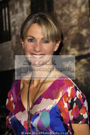 kate mosse english author 2005 novel labyrinth british authors writers writer celebrities celebrity fame famous star white caucasian portraits