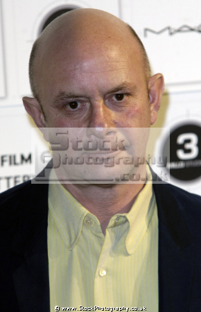nick hornby english novelist essayist novels high fidelity boy british authors writers writer celebrities celebrity fame famous star white caucasian portraits