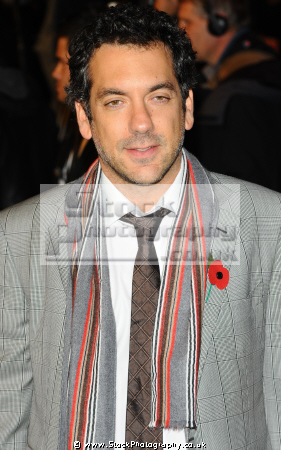 todd phillips american screenwriter film director films road trip old school hangover authors writer celebrities celebrity fame famous star white caucasian portraits