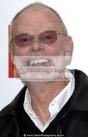 bob harris bbc radio dj presenter old grey whistle test british music disc jockey television presenters celebrities celebrity fame famous star white caucasian portraits