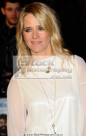 edith bowman radio dj british music disc jockey television presenters celebrities celebrity fame famous star white caucasian portraits