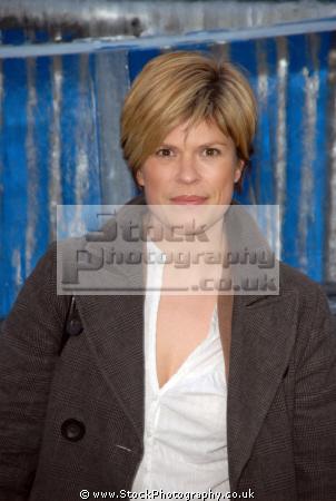 emma radio presenter british music dj disc jockey television presenters celebrities celebrity fame famous star white caucasian portraits