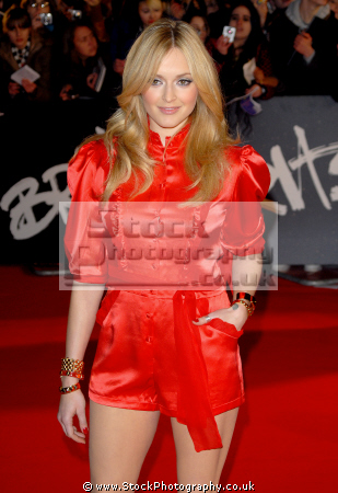 fearne cotton english television radio presenter pops red nose day telethon british music dj disc jockey presenters celebrities celebrity fame famous star white caucasian portraits