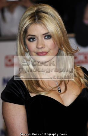 holly marie willoughby english television presenter model british music dj disc jockey presenters celebrities celebrity fame famous star white caucasian portraits