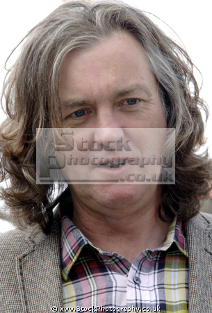 james presenter gear presenters petrolheads motoring british television celebrities celebrity fame famous star petrolhead white caucasian portraits
