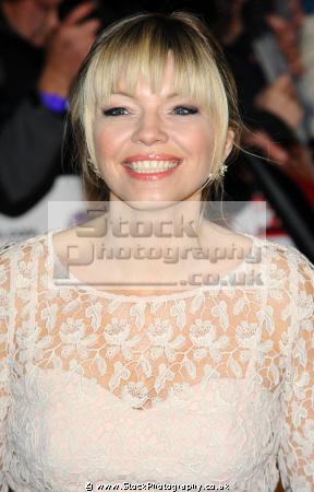 kate thornton english journalist television presenter host factor. x-factor x factor xfactor musicians celebrities celebrity fame famous star white caucasian portraits