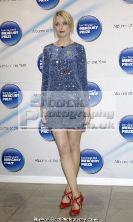 lauren laverne british radio dj television presenter author singer presenters celebrities celebrity fame famous star white caucasian portraits