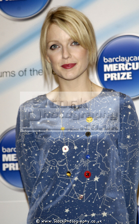lauren laverne british radio dj television presenter author singer presenters celebrities celebrity fame famous star white caucasian portraits