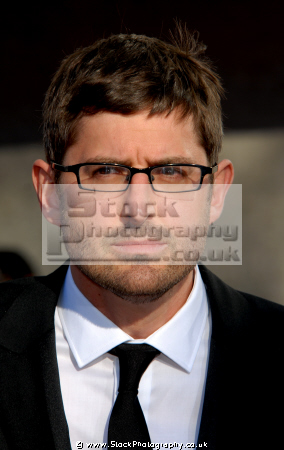louis theroux english broadcaster best known gonzo style journalism television series weird weekends british tv travel hosts presenters celebrities celebrity fame famous star white caucasian portraits
