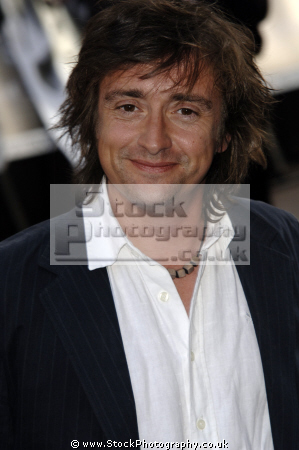 richard hammond aka hamster english broadcaster writer journalist gear presenters petrolheads motoring british television celebrities celebrity fame famous star white caucasian portraits