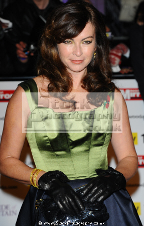 suzi perry english television presenter gadget british presenters celebrities celebrity fame famous star white caucasian portraits