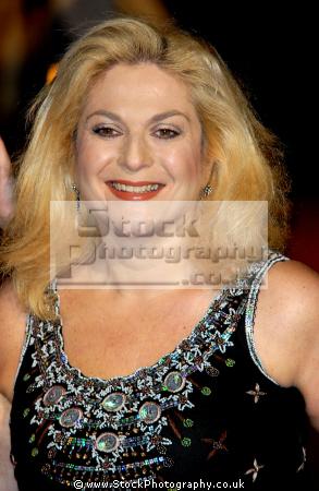 vanessa jane feltz english television personality journalist british chat hosts talk presenters celebrities celebrity fame famous star white caucasian portraits