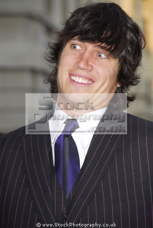 vernon kay british television presenter radio dj model married tess daly music disc jockey presenters celebrities celebrity fame famous star white caucasian portraits