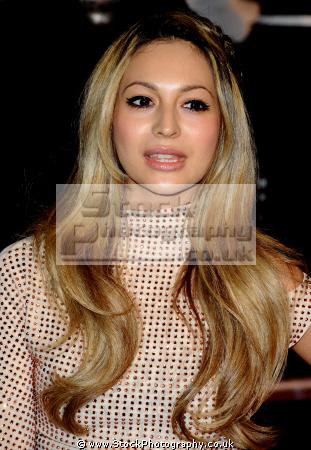 zara martin tv presenter actress model british television presenters celebrities celebrity fame famous star white caucasian portraits