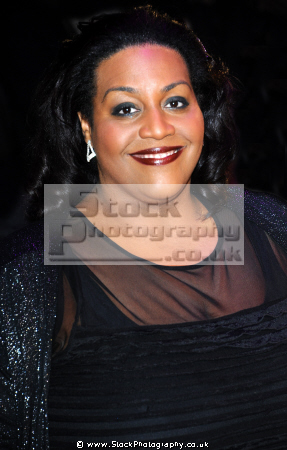alison hammond roving reporter showbiz correspondent itv1 morning weekly column woman magazine british daytime tv hosts television presenters celebrities celebrity fame famous star brummie birmingham mixed race ethnic portraits