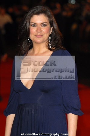 amanda lamb british television presenter model daytime tv hosts presenters celebrities celebrity fame famous star females white caucasian portraits