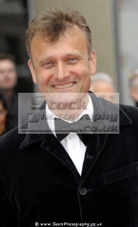 hugh dennis english actor comedian writer impressionist voice-over voice over voiceover artist comedians comedic funny laughter humour humor performers celebrities celebrity fame famous star males white caucasian portraits