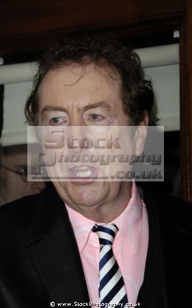 eric idle english comedian actor author singer writer comedic composer monty python comedians funny laughter humour humor performers celebrities celebrity fame famous star males white caucasian portraits