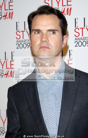 jimmy carr british irish comedian humourist actor presenter radio television comic english comedians comedic funny laughter humour humor performers celebrities celebrity fame famous star males white caucasian portraits