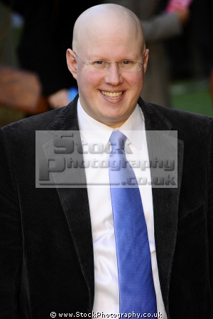matt lucas english comedian screenwriter actor works david walliams comedians performers celebrities celebrity fame famous star males white caucasian portraits