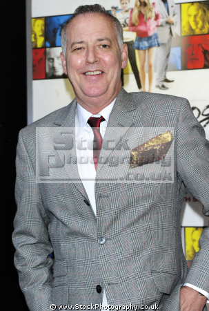 michael barrymore british comedian presenter game shows english comedians comedic funny laughter humour humor performers celebrities celebrity fame famous star gay scandal bermondsey males white caucasian portraits