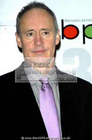 nigel planer english actor comedian novelist playwright played neil pye cult bbc comedy young ones comedians comedic funny laughter humour humor performers celebrities celebrity fame famous star males white caucasian portraits
