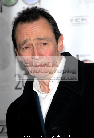paul whitehouse british actor, writer,comedian, and double