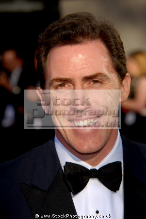 rob brydon welsh actor comedian radio television presenter singer impressionist uncle bryn comedy drama gavin stacey comedians performers celebrities celebrity fame famous star males white caucasian portraits