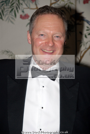 rory bremner impressionist comedian comedians performers celebrities celebrity fame famous star males white caucasian portraits